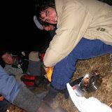 Vivac 2006 - Imagen040.jpg
