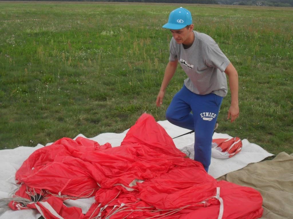 07.2011 Szkolenie - SAM_0688.JPG