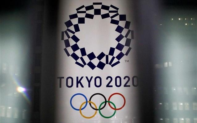 Τόκιο 2020: Το 80% των Ιαπώνων δεν επιθυμεί διεξαγωγή των Αγώνων