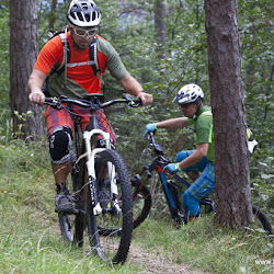 eBike Camp mit Stefan Schlie Spitzkehren 09.08.16-3212.jpg