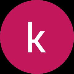 Profile Pic for karen robinson