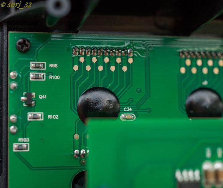GearBest: Зарядное устройство ENOVA GYRFALCON All-88