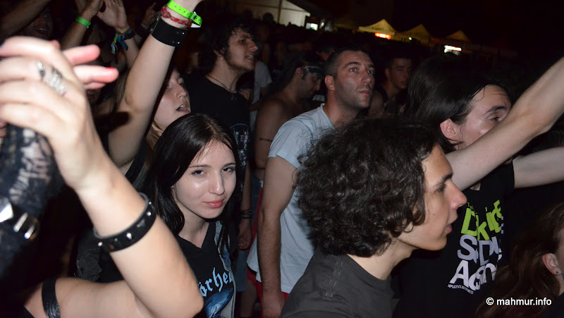 Motorhead @ OST Fest - DSC_0862.JPG