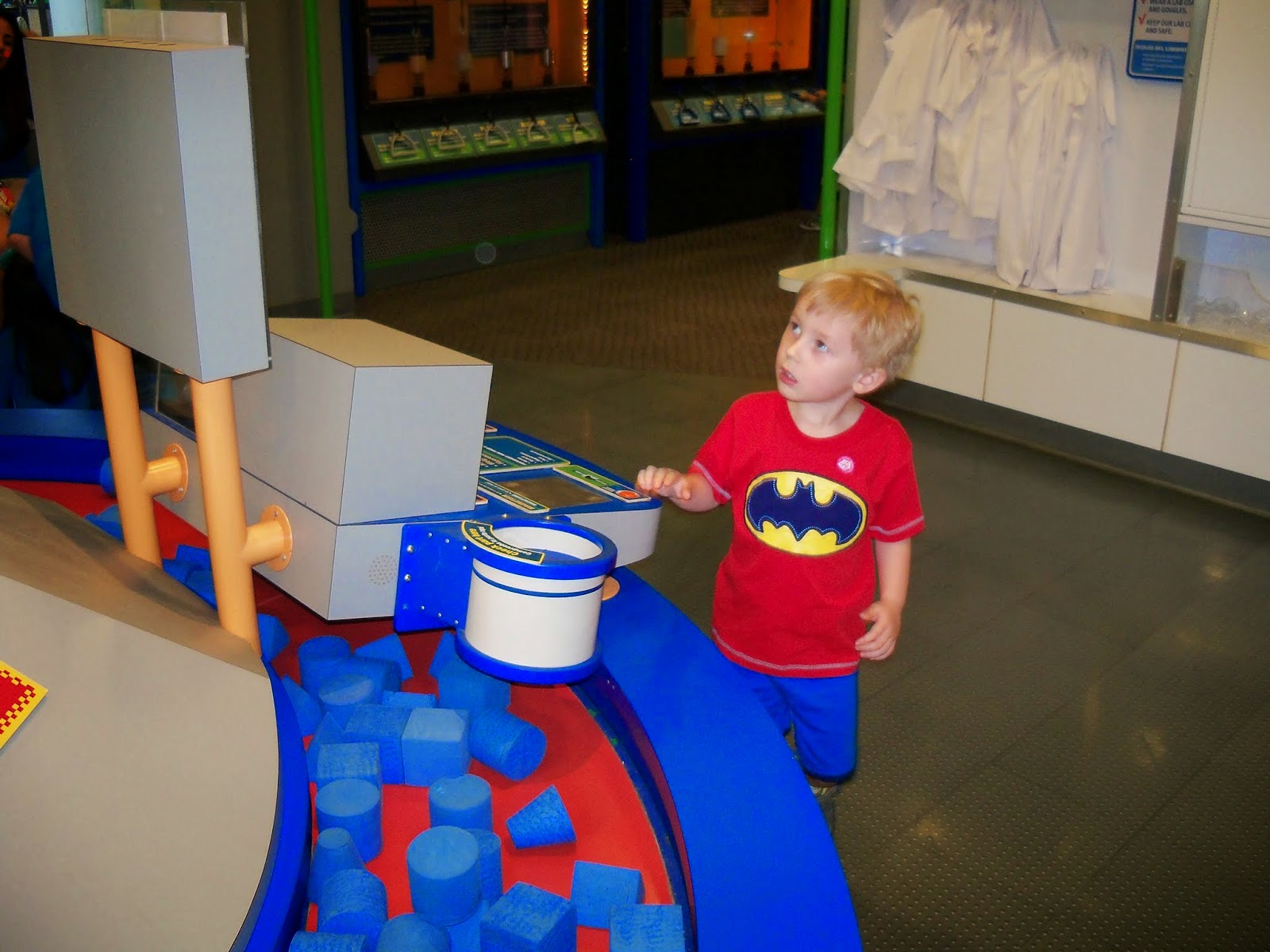 Childrens Museum 2015 - 116_8031.JPG