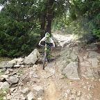3Länder Enduro jagdhof.bike (113).JPG