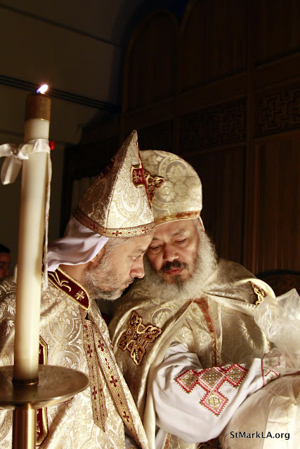 Feast of the Resurrection 2012 - _MG_1212.JPG