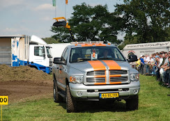 Zondag 22--07-2012 (Tractorpulling) (90).JPG