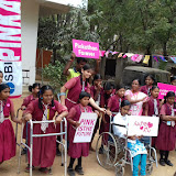 I Inspire Run by SBI Pinkathon and WOW Foundation - 20160226_112031.jpg