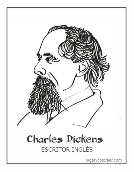 [Charles+Dickens.%5B2%5D]