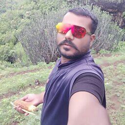 user Bharth Nager apkdeer profile image