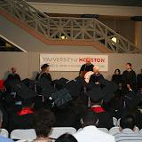 Tinas Graduation - IMG_3576.JPG