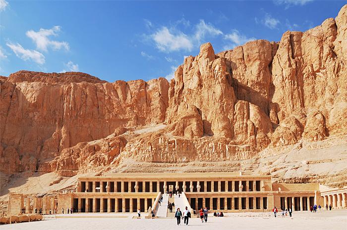 Hatshepsut13.JPG