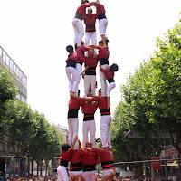 Mataró-les Santes 24-07-11 - 20110724_174_3d8c_CdL_Mataro_Les_Santes.jpg