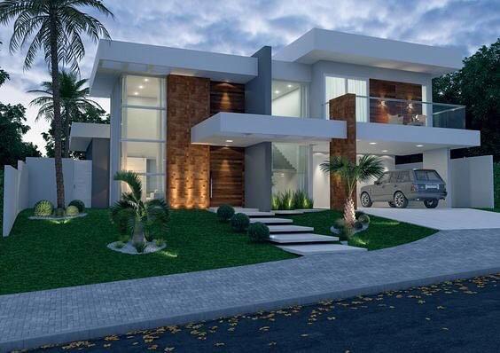 fachadas-de-casas-modernas-y-lujosas2