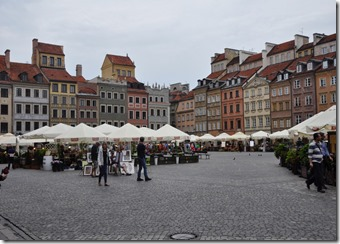 6 varsovie place des visitandines