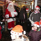wijkkerstfeest%2525252018%25252520december%252525202009%2525252020.jpg