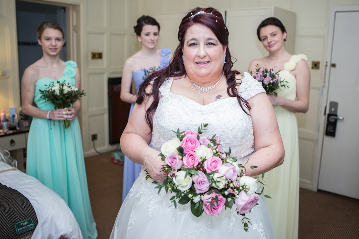wedding-photography-bristol