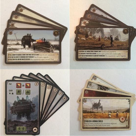 Scythe_promo_cards_1024x1024.jpg