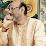 Kinsuk Pallab Biswas's profile photo