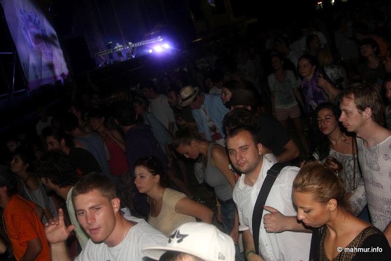 BEstfest Summer Camp - Day 2 - IMG_3373.JPG