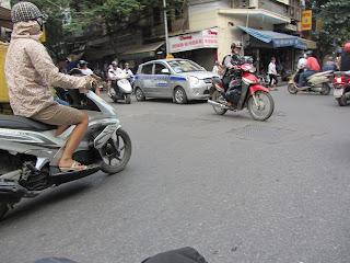 0024Pedicab_Ride_in_Hanoi