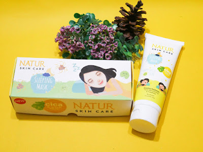 review-natur-sleeping-mask