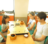 Go game in Moscow025.jpg