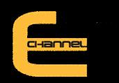 EChannel TV