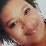edrith mhembere's profile photo