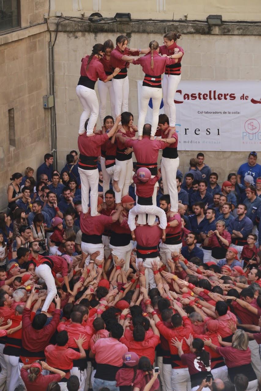 Diada Sant Miquel 27-09-2015 - 2015_09_27-Diada Festa Major Tardor Sant Miquel Lleida-139.jpg