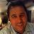 Richard Merren avatar image