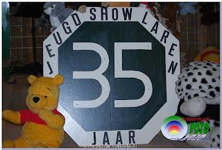Jeugdshow 2010 - Achterhoekfoto.nl