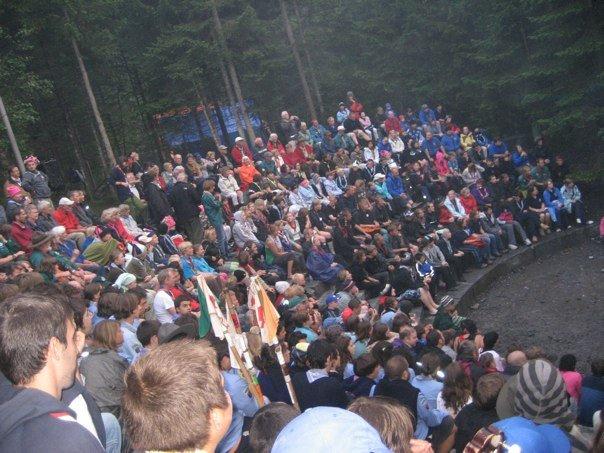 Campaments a Suïssa (Kandersteg) 2009 - n1099548938_30614143_2900994.jpg