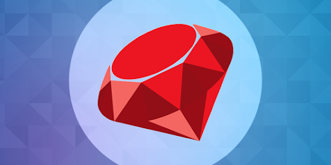 free Ruby on Rails courses