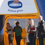 2013.05.08  Alma Linnasprint - Tallinna avaetapp - AS20130508TLS_096S.jpg