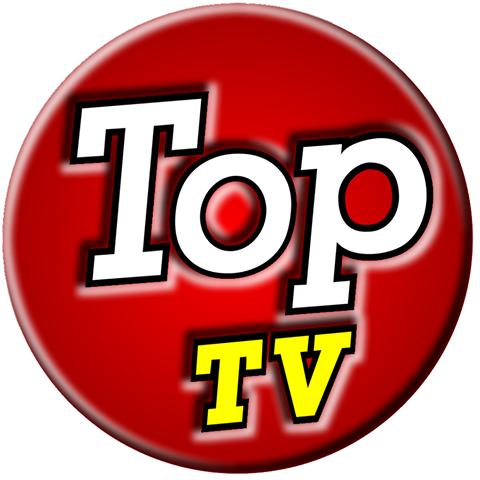 Logo Top TV