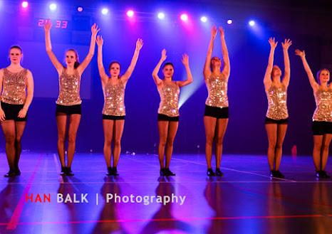 Han Balk Voorster Dansdag 2016-4124-2.jpg