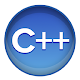 cpp tutorial app for PC-Windows 7,8,10 and Mac