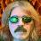 Dave Haynie's profile photo