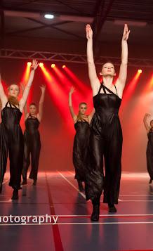 Han Balk Agios Dance In 2012-20121110-154.jpg
