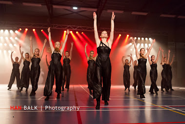 Han Balk Agios Dance In 2012-20121110-154.jpg