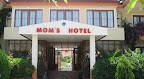 Фото 5 Moms Hotel
