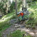 Tibet Trail jagdhof.bike (181).JPG