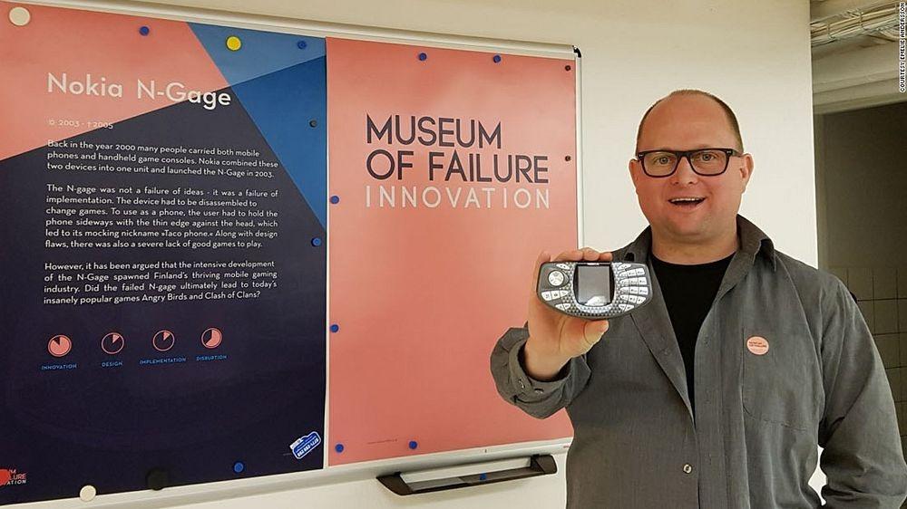 museum-of-failures-14