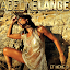 Adeline LANGE