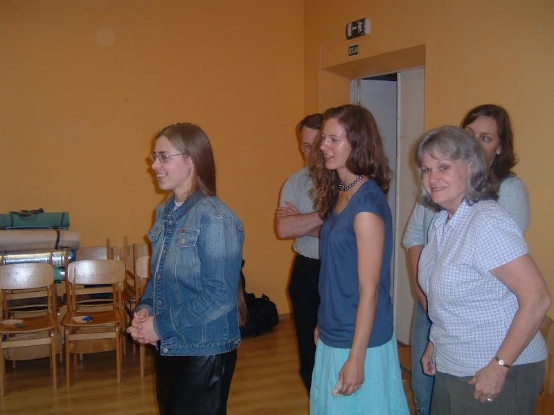 Vasaras komandas nometne 2008 (1) - DSCF0007.JPG