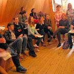 2015-05-10 run4unity Kaunas (4).JPG