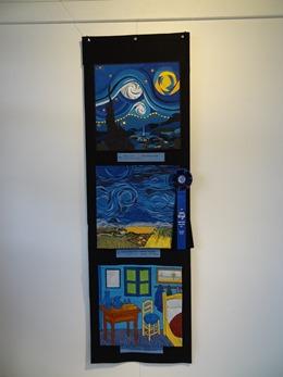 2018.09.30-038 exposition patchwork Van Gogh