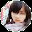 """Moe """"ℒℴℓ𝒾"""" Loop's profile photo"""
