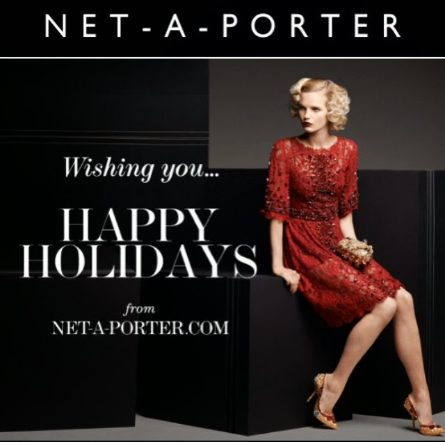 blonde butterflies shop net a porter sale